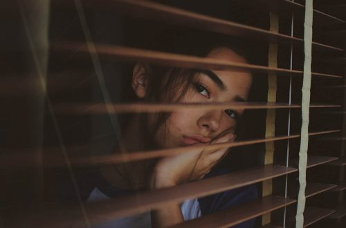What Causes Boredom And What You Can Do About It