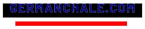GermanChale.com